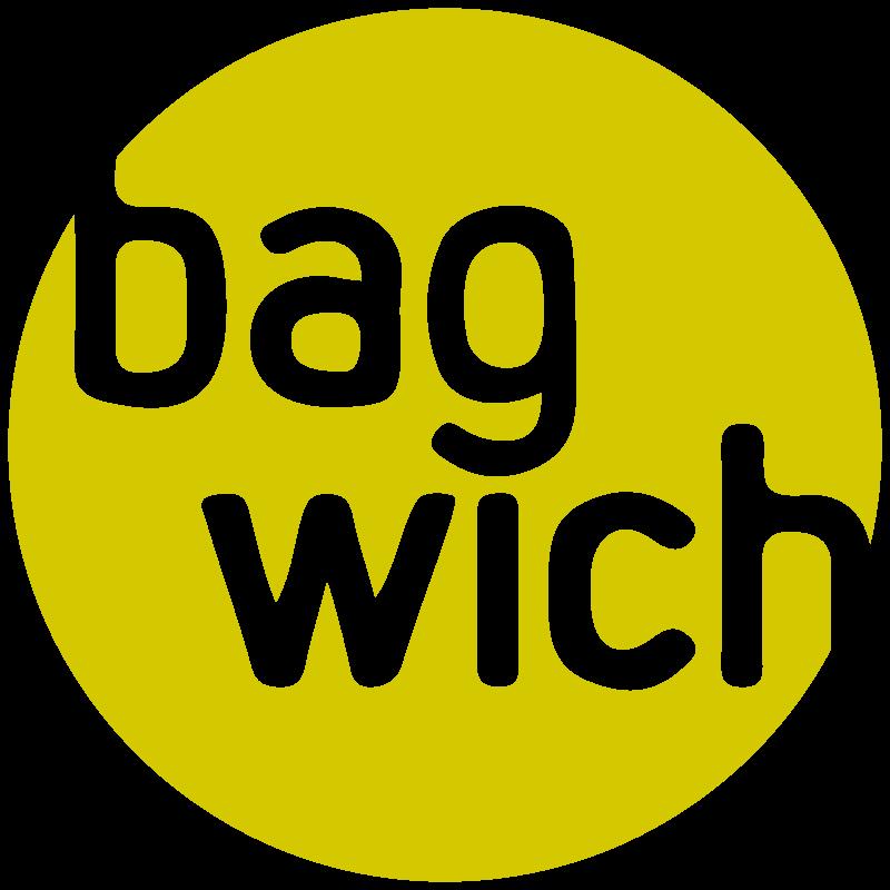 Bagwich Logo